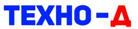 Техно-Д