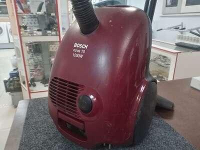 Пылесос Bosch nova 10 1200w б/у