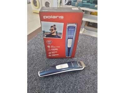 Машинка для стрижки Polaris 1102R б/у