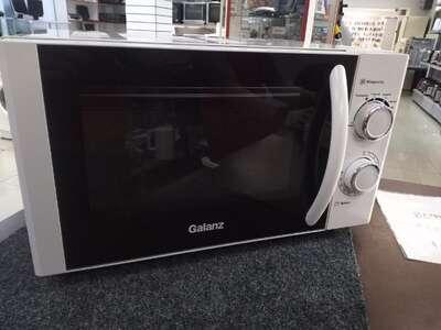 Микроволновая печь Galanz MOG-2001M б/у