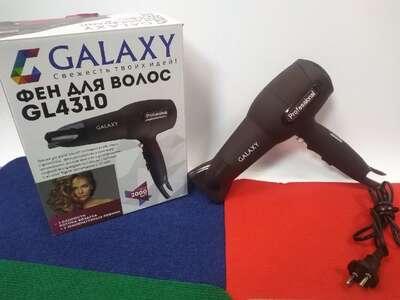 Фен GALAXY GL4310 б/у