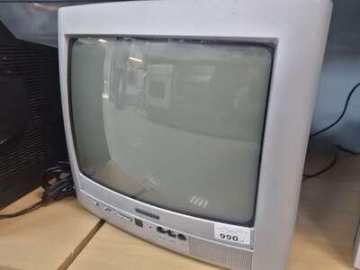 Телевизор Thomson 14MG130G б/у
