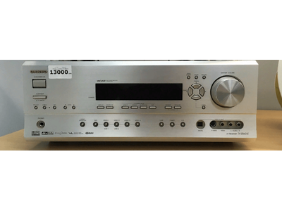 AV-ресивер Onkyo TX-SR601E б/у