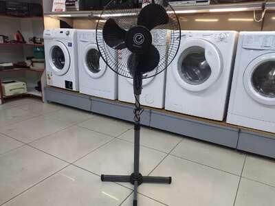 Вентилятор Energy EN-1659 б/у