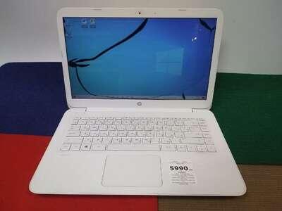 Ноутбук HP Stream 14-ax013ur б/у