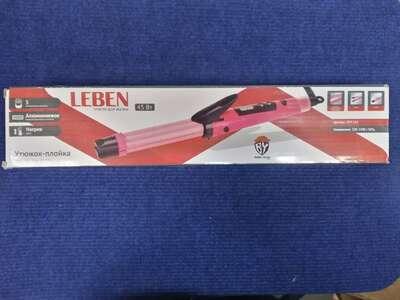 Щипцы Leben 259-125 б/у