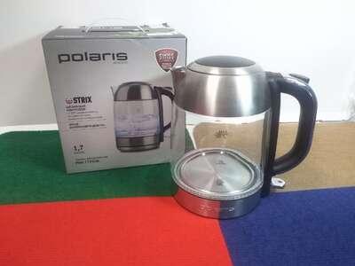 Чайник Polaris PWK1791CGL б/у