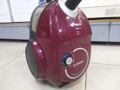 Пылесос Bosch FD 9401 б/у