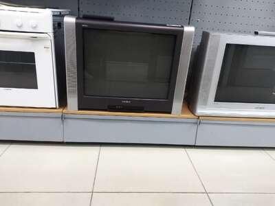 Телевизор Sony KV-29XL70K б/у