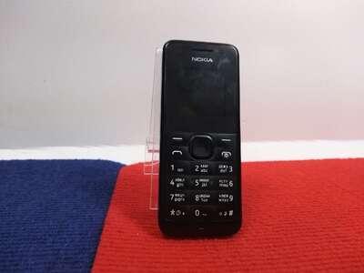 Сотовый телефон Nokia RM-908 б/у