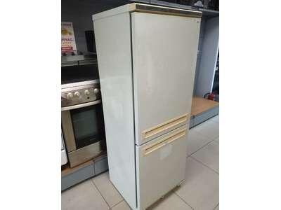 Холодильник Stinol RF NF 255 б/у