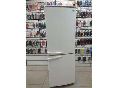 Холодильник Минск КШД-130-3М б/у