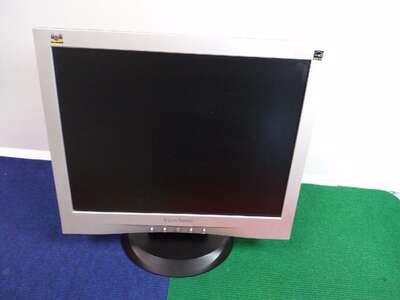 Монитор ViewSinic CA503M б/у