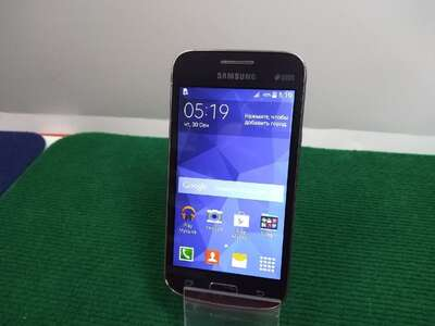 Сотовый телефон Samsung Galaxy Star Advance G350E б/у