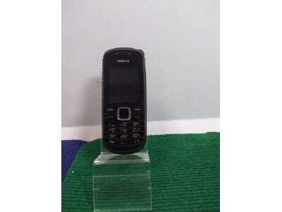 Сотовый телефон Nokia RH-122 б/у