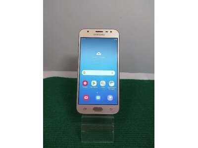 Сотовый телефон Samsung Galaxy J3 (2017) 2/16Gb б/у