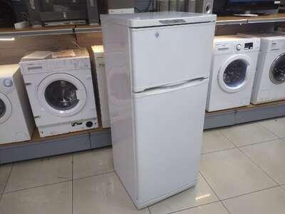 Холодильник Stinol 242.Q002 б/у