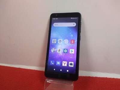 Сотовый телефон ZTE Blade L8RU  б/у