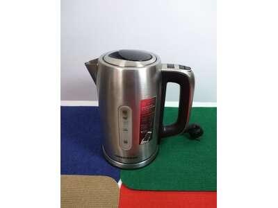 Чайник Redmond RK-G161 б/у