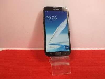Сотовый телефон Samsung Galaxy Note II N7100 б/у