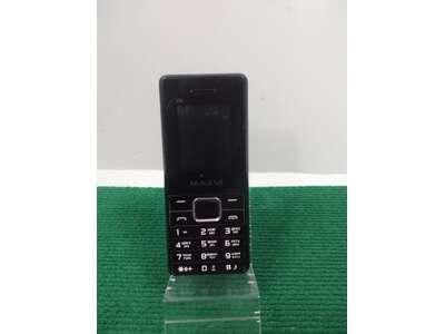 Сотовый телефон Maxvi C9i б/у