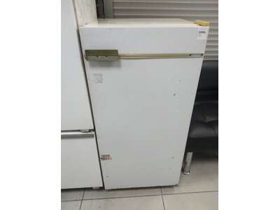 Холодильник Бирюса 3  б/у