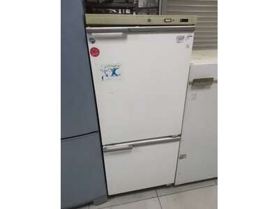 Холодильник МИР-101 б/у