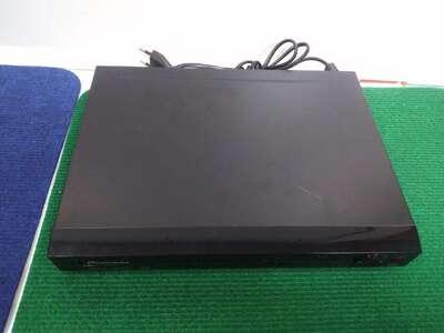 DVD плеер Pioneer DV-2240 б/у